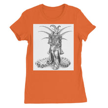 Load image into Gallery viewer, Sir Asti Womens Favourite T-Shirt
