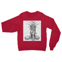 Load image into Gallery viewer, Sir Asti Sweatshirt