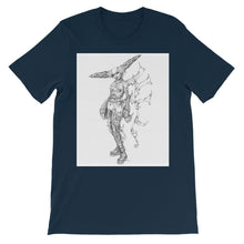 Load image into Gallery viewer, Tesla  Kids T-Shirt