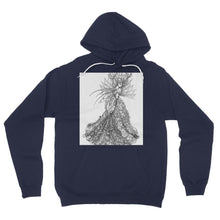 Load image into Gallery viewer, Sussurus Fleece Pullover Hoodie