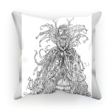 Load image into Gallery viewer, Lady Brambles Cushion