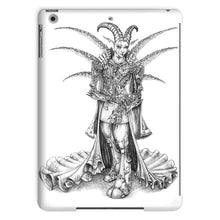Load image into Gallery viewer, Sir Asti Tablet Case