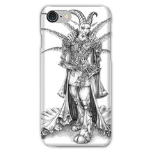 Load image into Gallery viewer, Sir Asti Phone Case