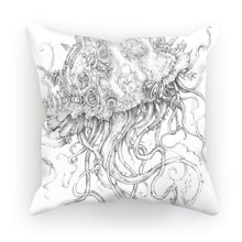 Load image into Gallery viewer, Jellyfish-O-War Cushion