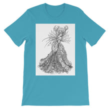 Load image into Gallery viewer, Sussurus Kids T-Shirt