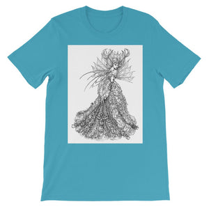 Sussurus Kids T-Shirt