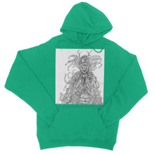 Load image into Gallery viewer, Lady Brambles Hoodie