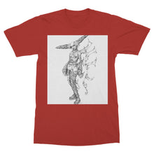 Load image into Gallery viewer, Tesla  T-Shirt