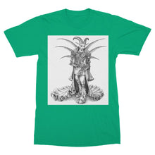 Load image into Gallery viewer, Sir Asti T-Shirt