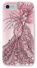 Load image into Gallery viewer, Pink Sussurus - Phone Case