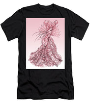 Load image into Gallery viewer, Pink Sussurus - Men's T-Shirt (Athletic Fit)