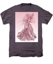 Load image into Gallery viewer, Pink Sussurus - Men's Premium T-Shirt