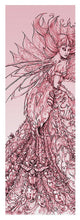 Load image into Gallery viewer, Pink Sussurus - Yoga Mat