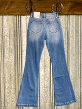 Blakely Jeans