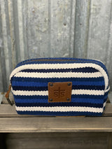 Durango Cosmetic Bag
