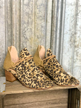 Cleo Shoes