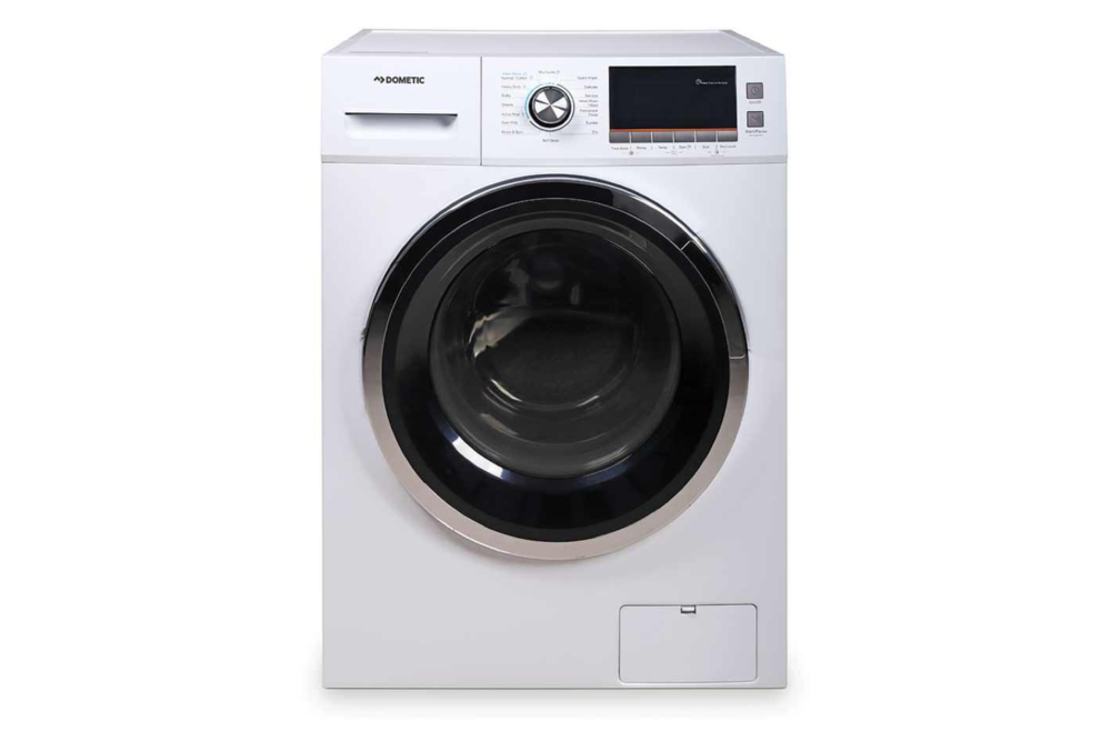 Dometic Ventless Washer Dryer Combo