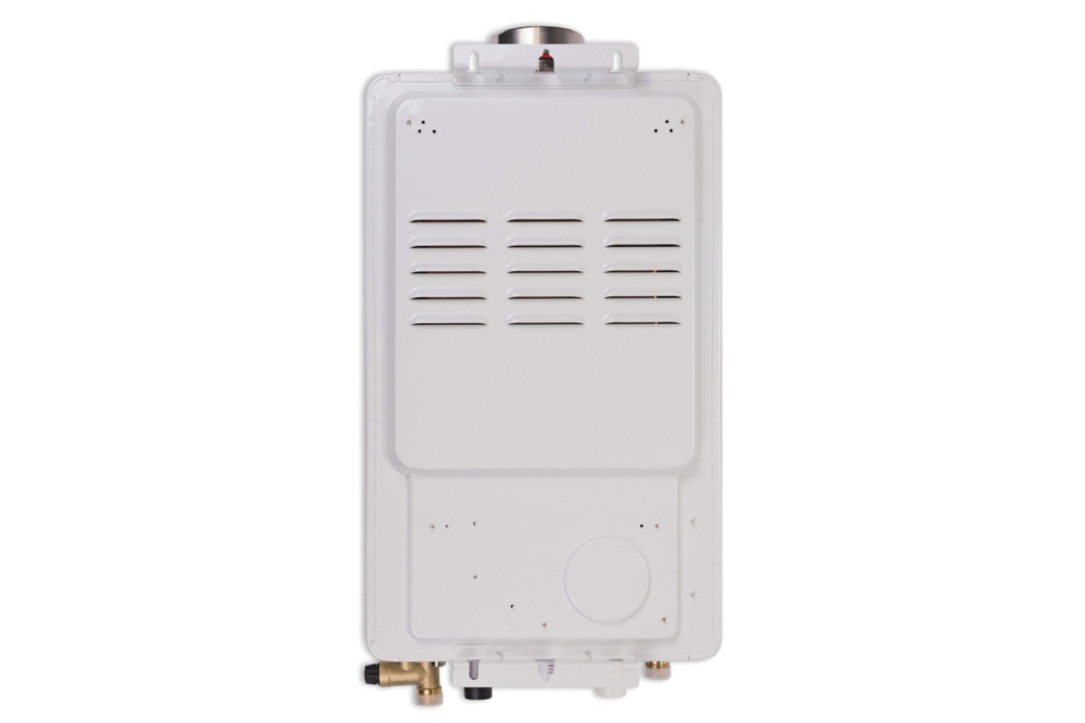 Eccotemp 45HI LP Tankless Water Heater