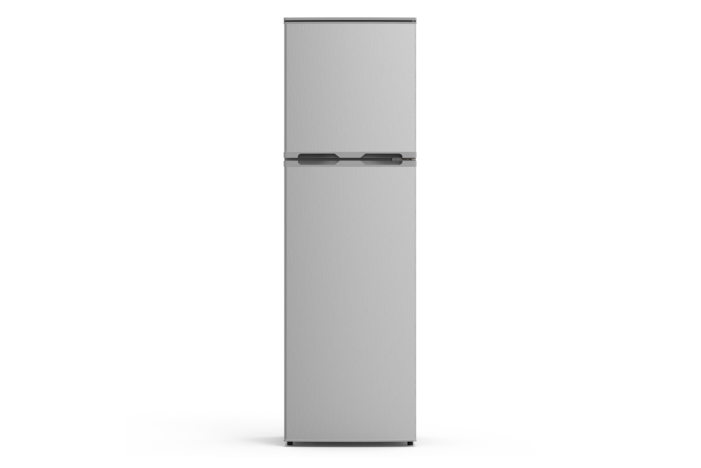 Voltray Solar DC 6.1cu/ft Fridge - tinylifesupply.com