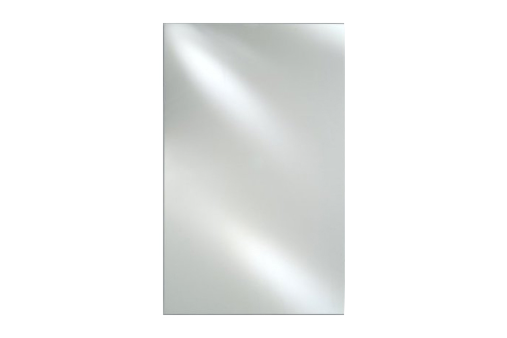 Infranomic 2'x3' Mirror Radiant Heat Panel