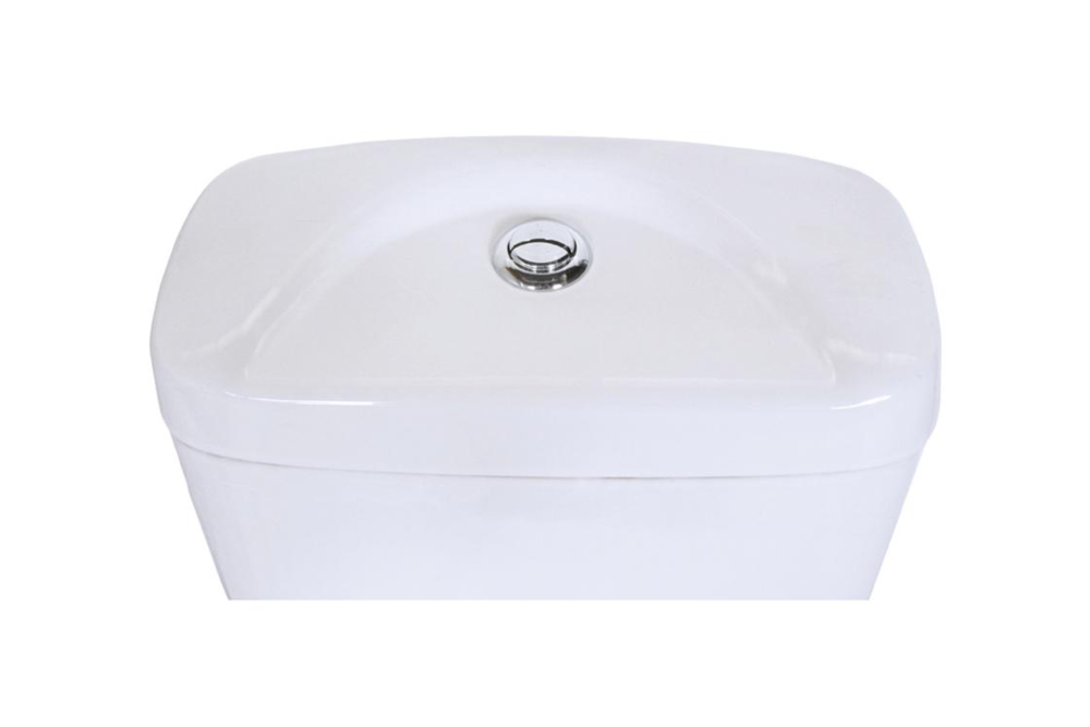 Lift Assure Round Macerating Toilet Kit