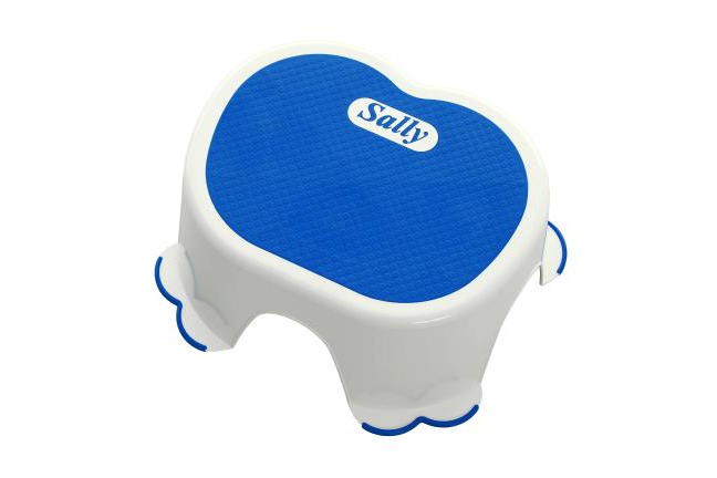 Separett Sally Stool