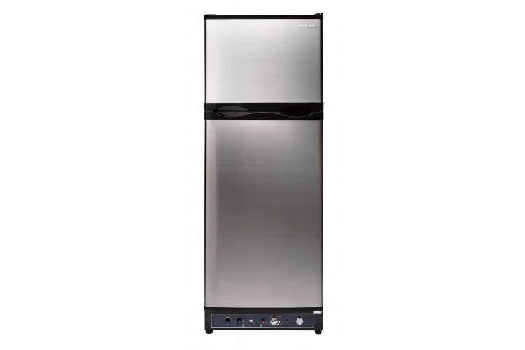 Unique 10 cu/ft Propane Refrigerator