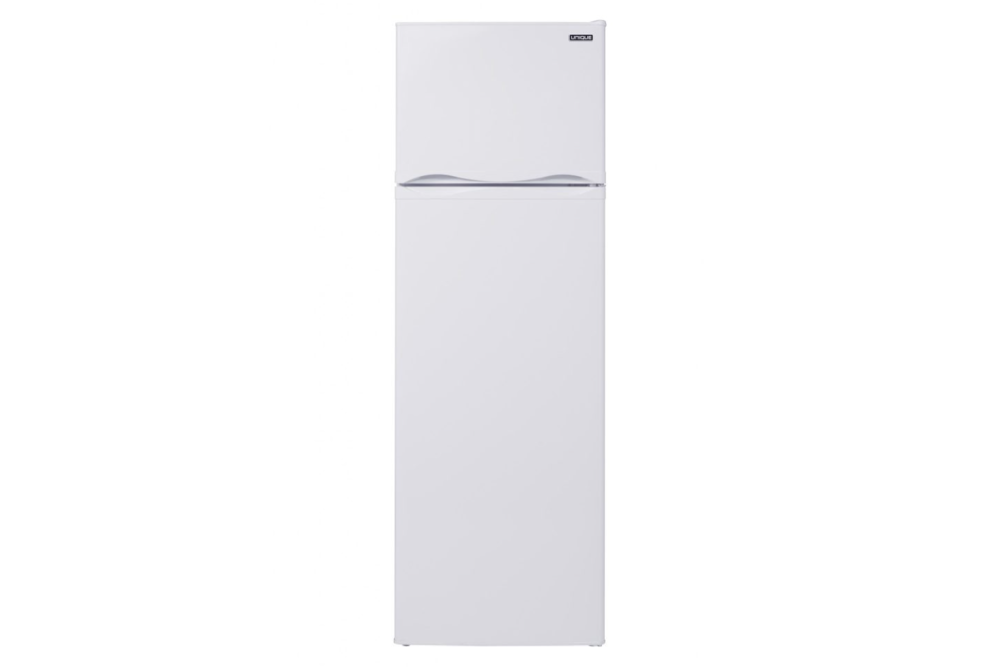 Unique 9cu/ft Solar Powered DC Fridge