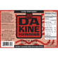 Da Kine Spicy Rub