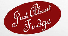 JustAbout Fudge