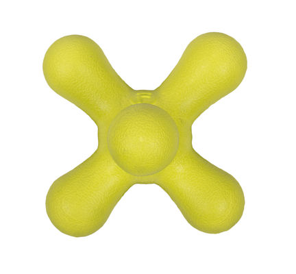 Foaber Jack Green Dog Toy - Vital Pet Products Vital Pet Products - My Pet Gift Box