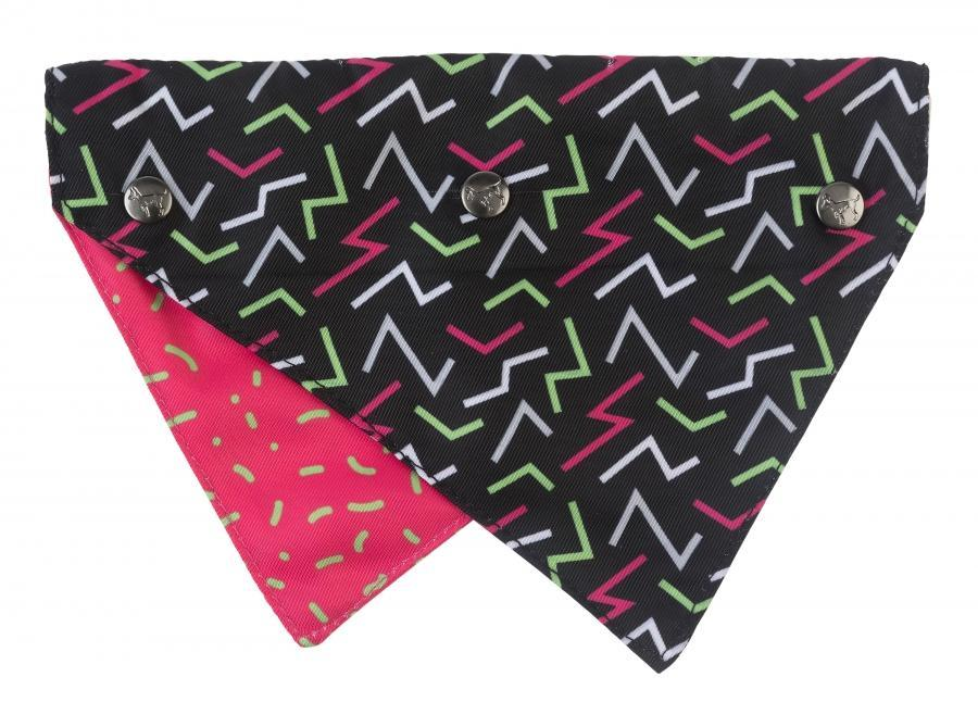 Fuzzyard Juicy Pet Dog Bandana - In Vogue Pets - My Pet Gift Box