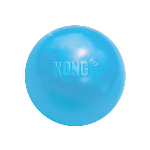 KONG Puppy Ball Small Dog Toy - Gor Pets - My Pet Gift Box