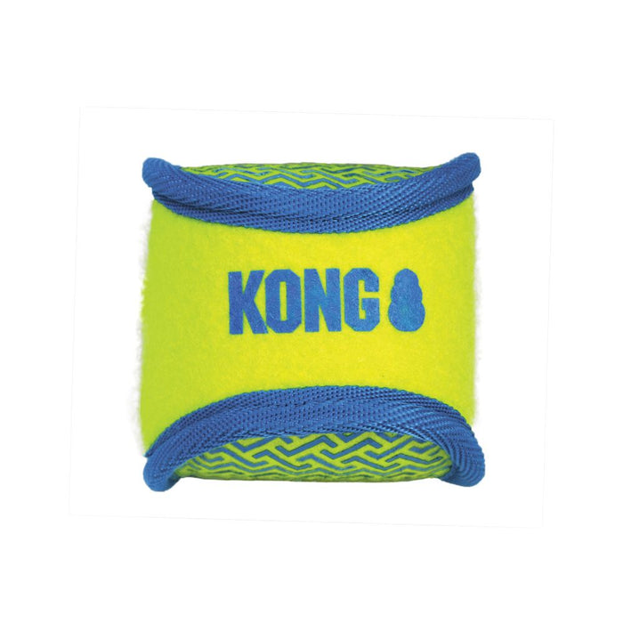 KONG Impact Ball Small / Medium Dog Toy - Gor Pets - My Pet Gift Box