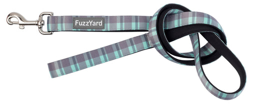 Fuzzyard McFuzz Dog Lead - In Vogue Pets - My Pet Gift Box