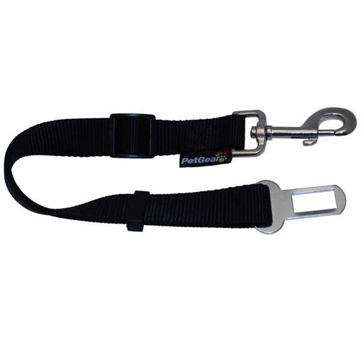 Pet Gear Dog Seat Belt - PetGear - My Pet Gift Box
