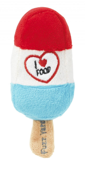 Fuzzyard Popsicle Small Dog Toy - In Vogue Pets - My Pet Gift Box