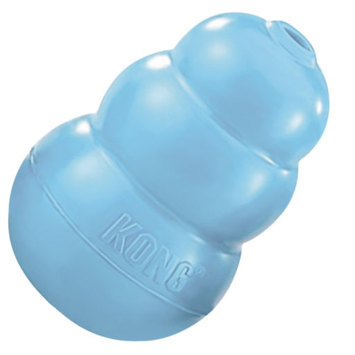 KONG Puppy Treat Dispensing Dog Toy - Gor Pets - My Pet Gift Box