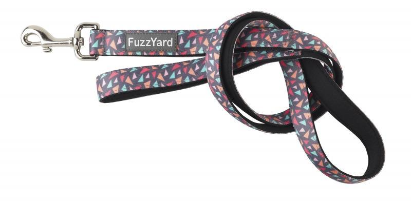 Fuzzyard RAD Dog Lead - In Vogue Pets - My Pet Gift Box