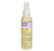 Fuzzyard Soothing Aromatherapy Mist Aloe Vera/Lavender 120ml - In Vogue Pets - My Pet Gift Box