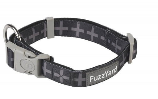 Fuzzyard Yeezy Dog Collar - FuzzYard - My Pet Gift Box