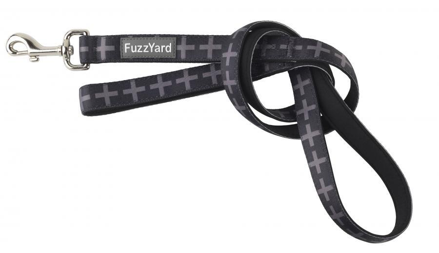 Fuzzyard Yeezy Dog Lead - In Vogue Pets - My Pet Gift Box