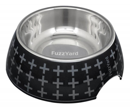 Fuzzyard Yeezy Easy Feeder Pet Bowl - FuzzYard - My Pet Gift Box