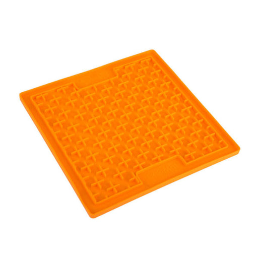 Lickimat Buddy Dog & Cat Treat Mat