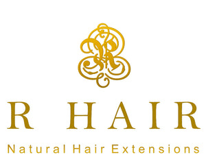 R Hair Extension