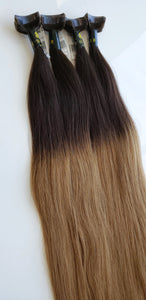 Tape Extension Ombre #4/15 (Choice Line)