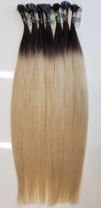 Keratin Tips Color #40 - Dark Root (Choice Line)