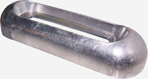 Bolt on Bar anodes available
