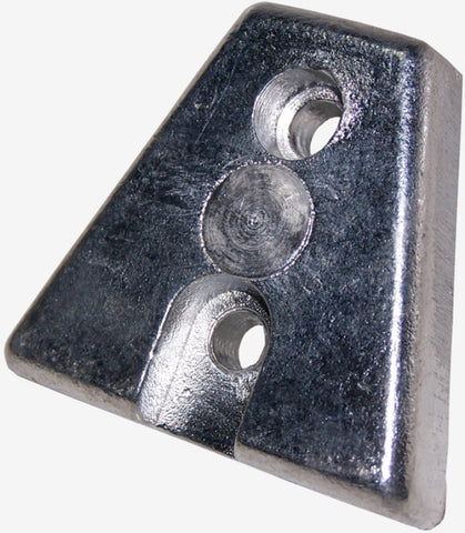 Zineti Zinc Anode For VOLVO DPX Series Z-VOLV723