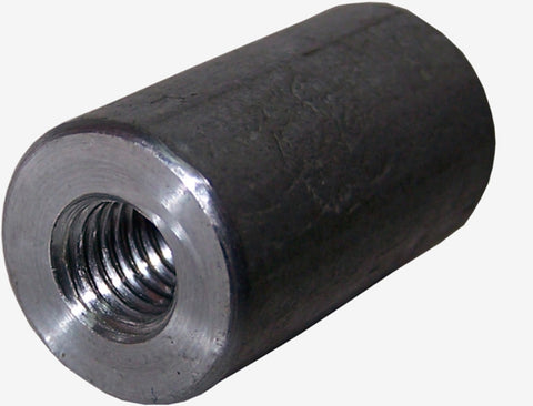 Zineti Zinc Pencil Anode For VOLVO Z-2.713